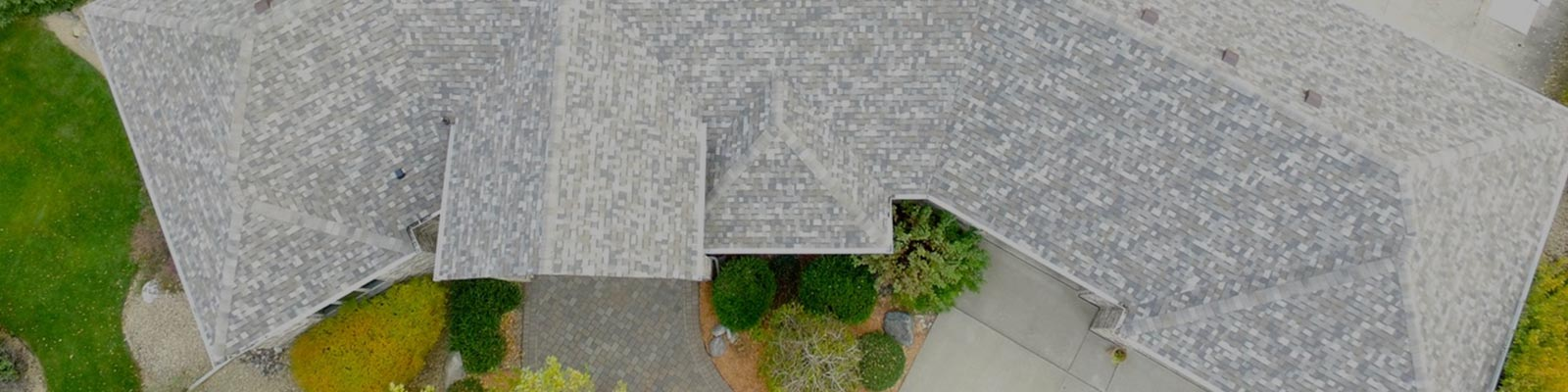 Gold Star Contracting serves Eden Prairie MN with Roof Replacement