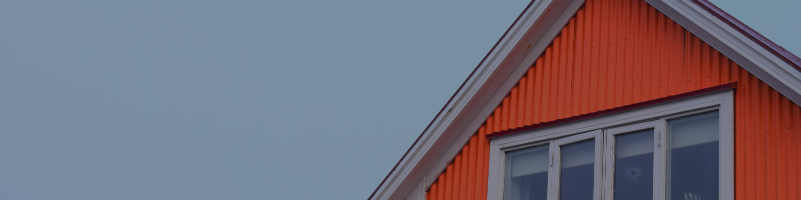 How are Roofing Estimates Created?