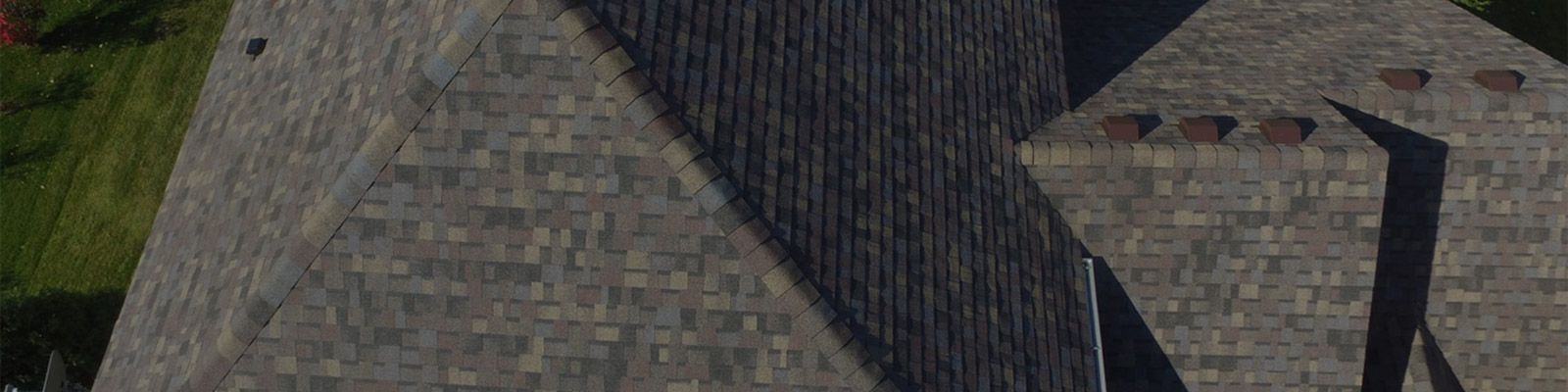 Residential Roof Replacement Burnsville MN