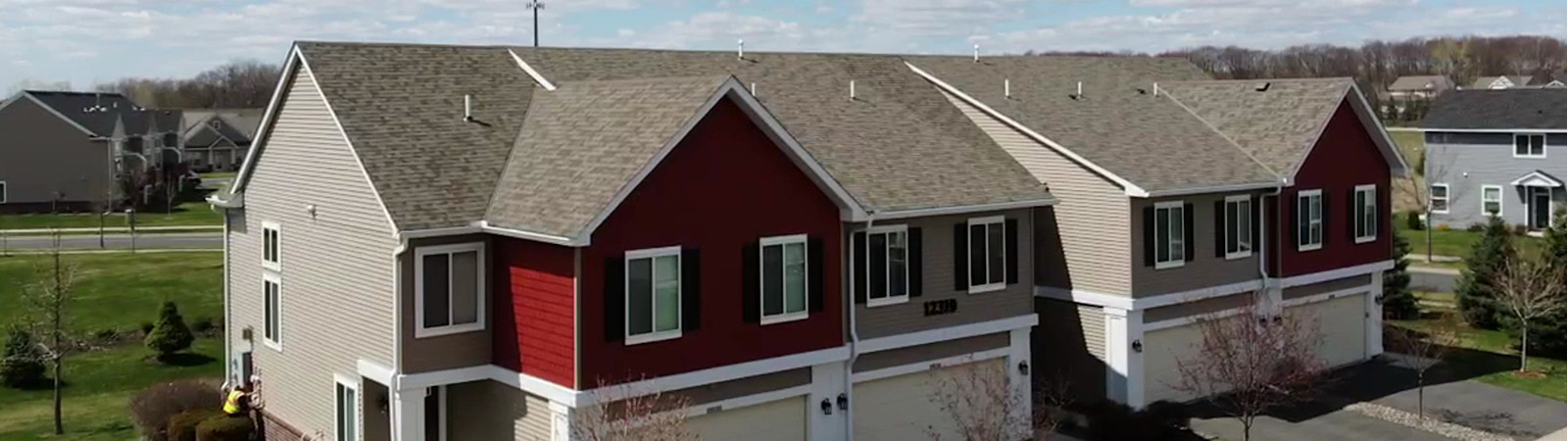 Commercial-Shingle-roof