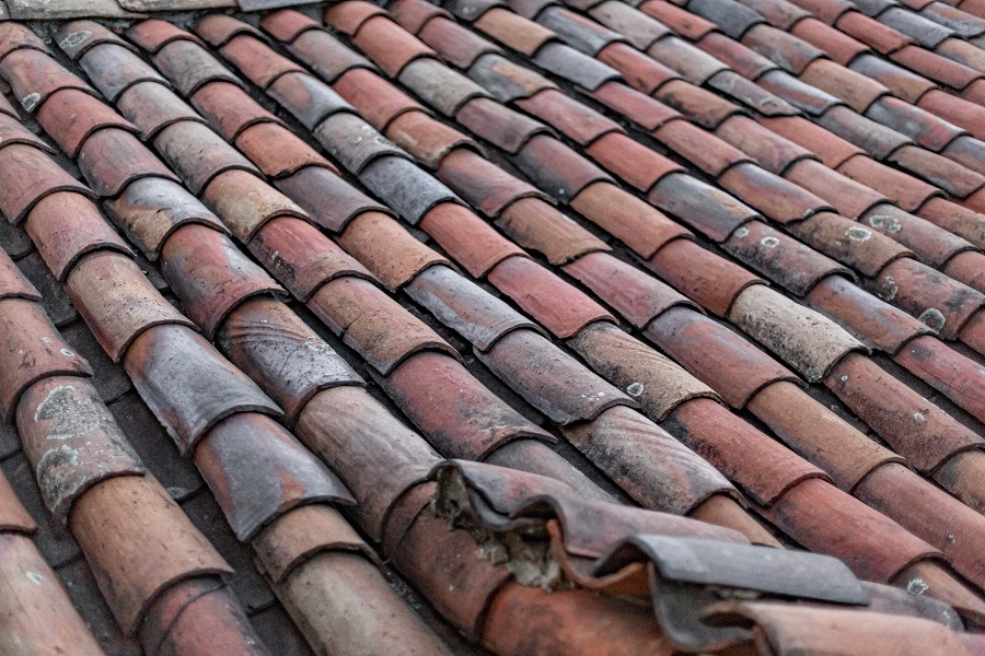 Roof Replacement and Roof Repair Causes in Chaska MN