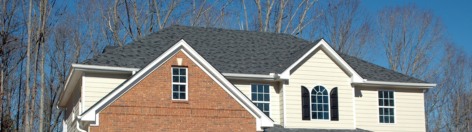 Residential roofing in savage