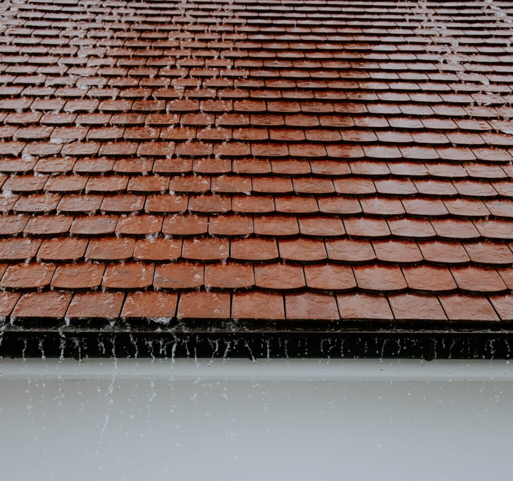 When To Replace A Multifamily Roof