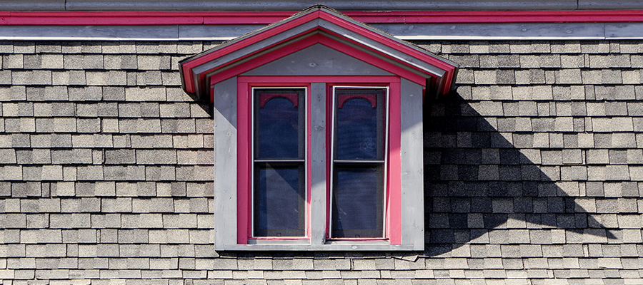 Ashpalt roof in Plymouth MN